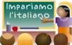 Corsi italiano per stranieri online