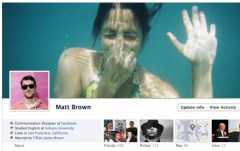 Facebook Timeline: ecco come attivarla subito sul proprio profilo