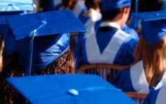 american university online