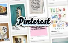 To pin or not to pin: cos'è e come funziona Pinterest