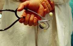 Corsi ecm online: aggiornamenti per chi lavora nella sanità