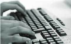corsi web editor