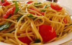 corso cucina online