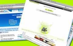 Corso grafica web
