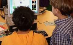 Imparare giocando con un corso di inglese per bambini online