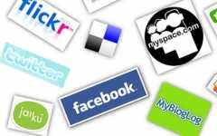 Social media marketing: diventate esperti con un corso