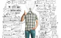 Design del Curriculum: idee per un Cv che non passi inosservato!