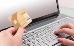 L'influenza del Web sul comportamento d'acquisto degli italiani