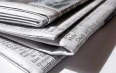 diventare un giornalista