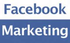facebook e marketing