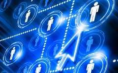 Giornalismo e social network: la sfida dell'informazione in tempo reale