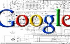 Algoritmi di Google: la lista degli aggiornamenti di dicembre