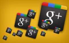 Nickname e pagine aziendali su Google Plus