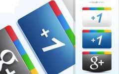 G-Plus: quanto il pulsante + 1 influenza il posizionamento su internet?