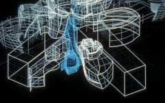 Laurea distanza architettura