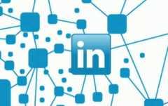 Ottimizzare un profilo LinkedIn in ottica Seo
