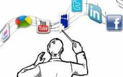 I recruiter, il web, la selezione dei candidati: un'infografica
