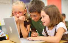 Schede didattiche di scienze per la scuola primaria