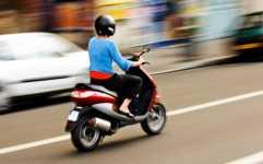 Scuola guida online: risorse web utili per ottenere la patente di guida