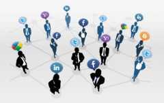 Il Social recruiting in Italia:un'indagine di Adecco