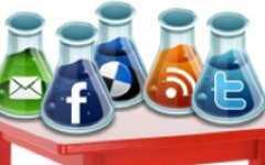"Engagement, social analysis, SMO: Google diventa sempre più ""social"""