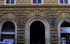 università telematica Marconi