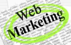 Il web marketing non convenzionale