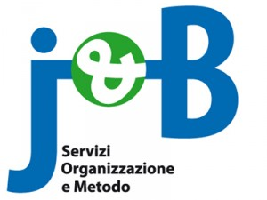 J&B Educazione Continua in Medicina